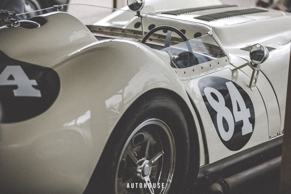 GOODWOOD 75MM (136 of 537)