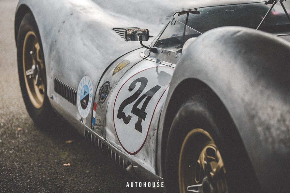 GOODWOOD 75MM (137 of 537)