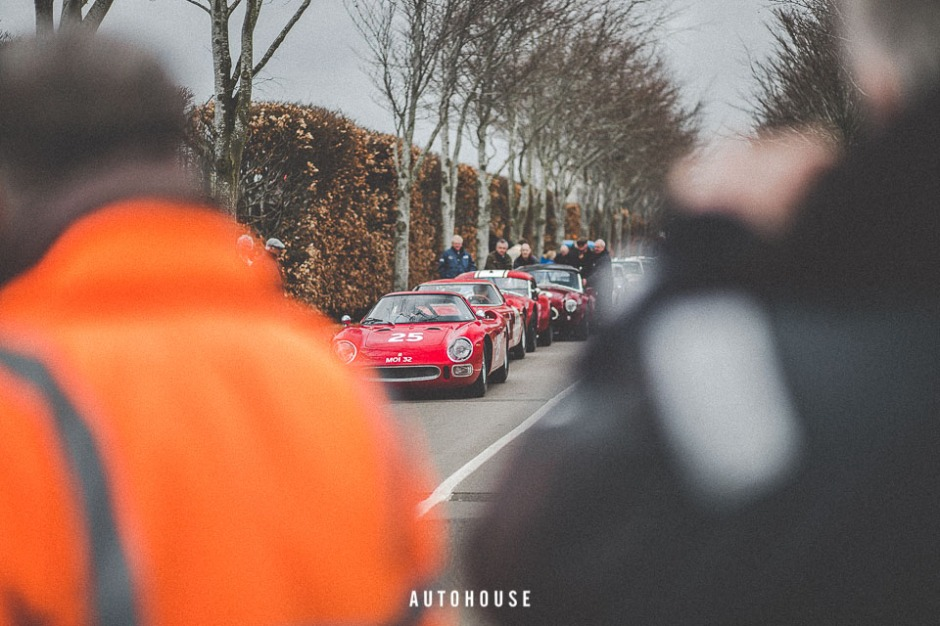 GOODWOOD 75MM (140 of 537)