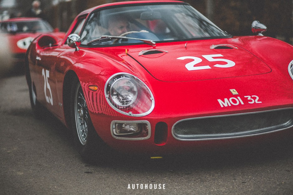 GOODWOOD 75MM (141 of 537)