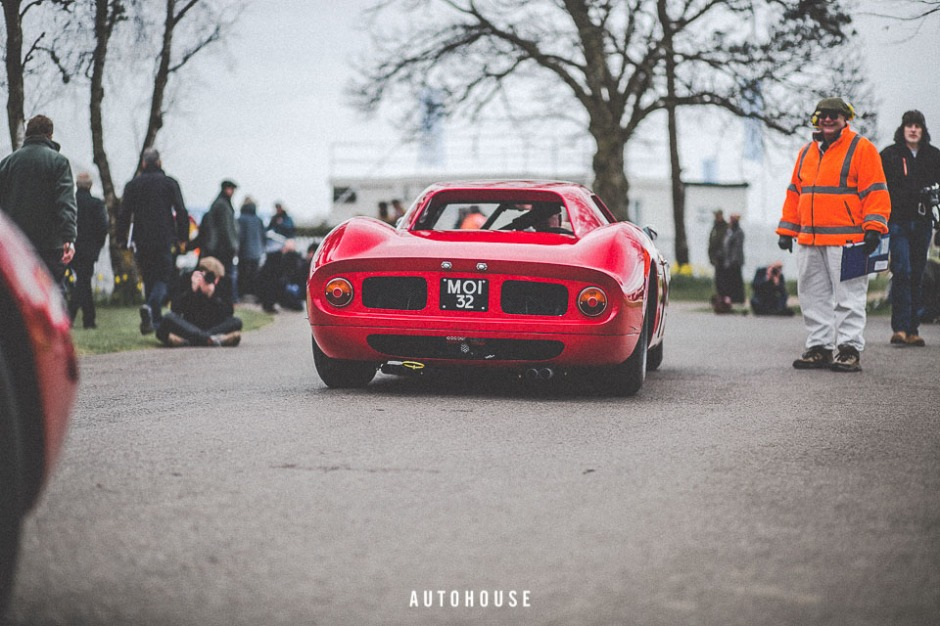 GOODWOOD 75MM (142 of 537)
