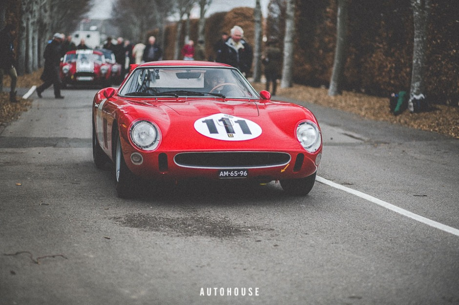 GOODWOOD 75MM (143 of 537)