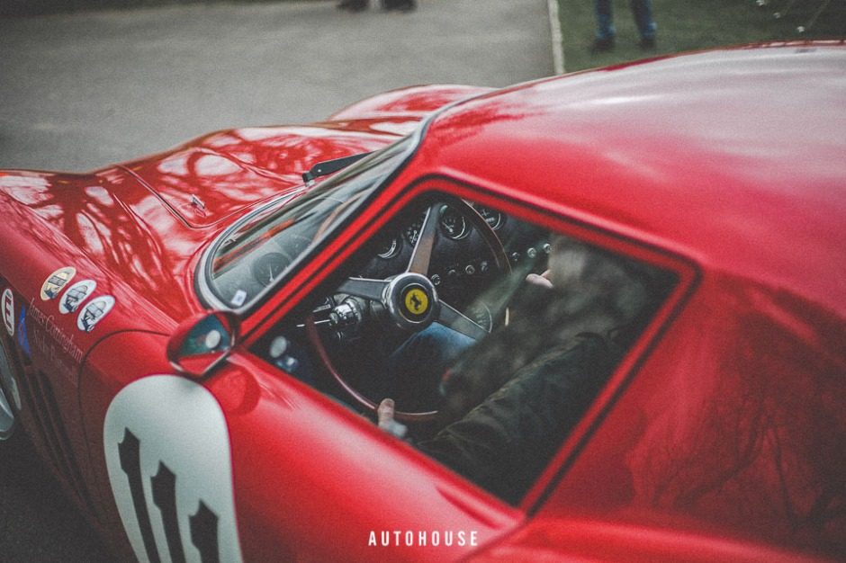 GOODWOOD 75MM (145 of 537)