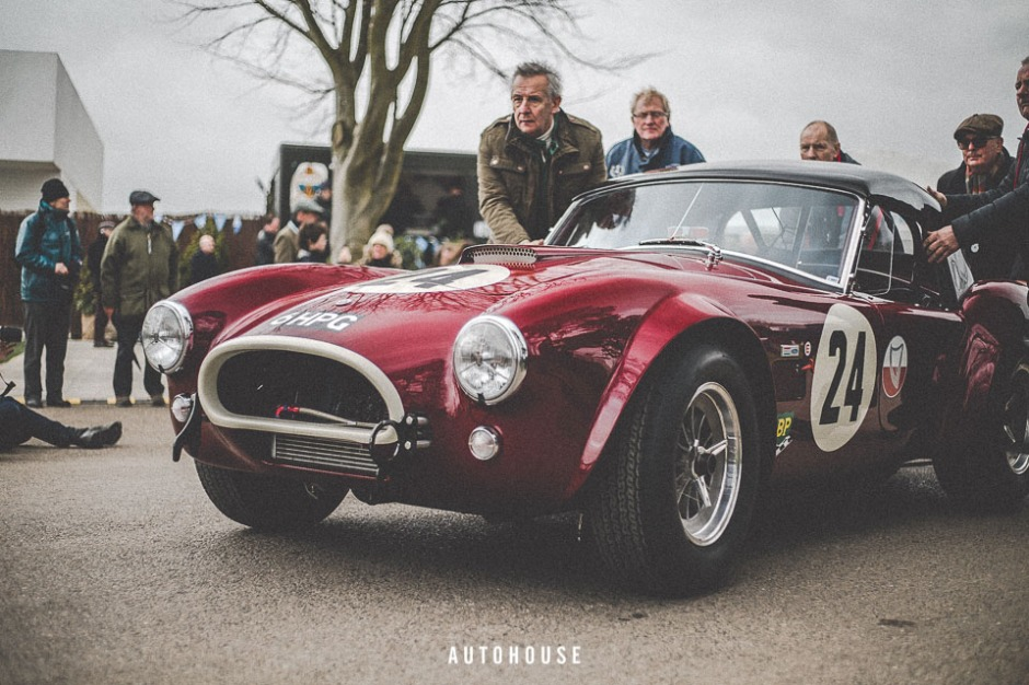 GOODWOOD 75MM (146 of 537)