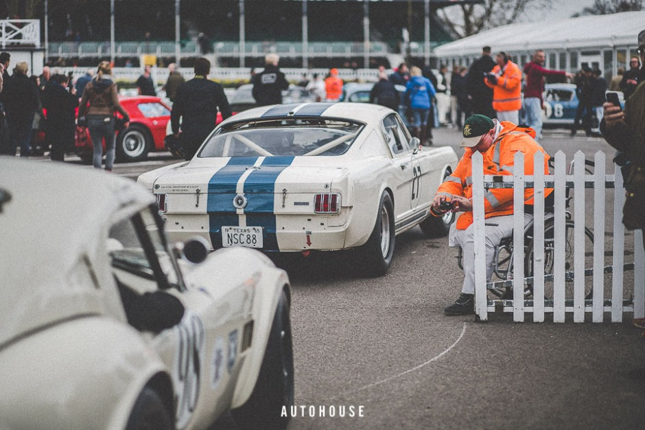 GOODWOOD 75MM (149 of 537)