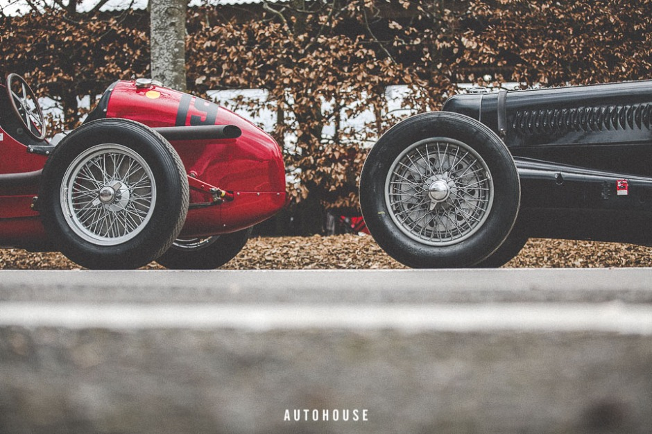GOODWOOD 75MM (15 of 537)