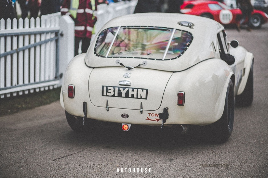GOODWOOD 75MM (150 of 537)