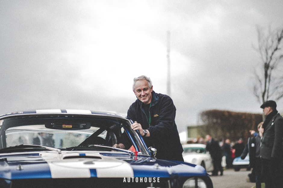 GOODWOOD 75MM (153 of 537)