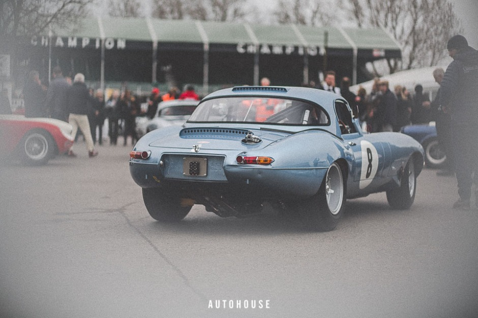 GOODWOOD 75MM (157 of 537)