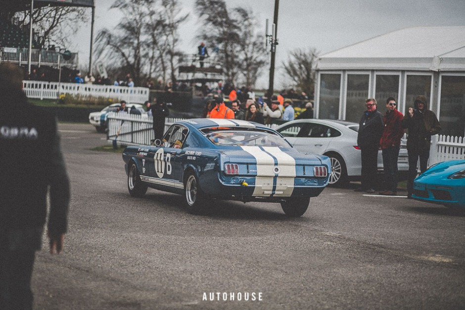 GOODWOOD 75MM (160 of 537)