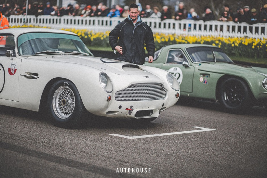 GOODWOOD 75MM (163 of 537)