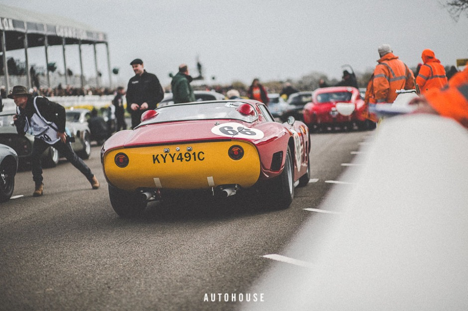 GOODWOOD 75MM (165 of 537)