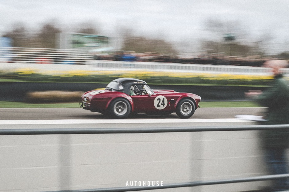 GOODWOOD 75MM (169 of 537)