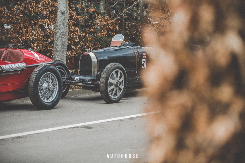 GOODWOOD 75MM (17 of 537)