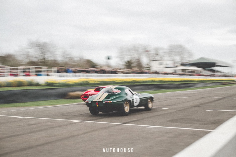 GOODWOOD 75MM (171 of 537)
