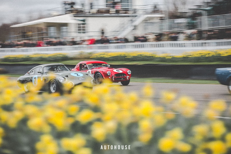 GOODWOOD 75MM (173 of 537)