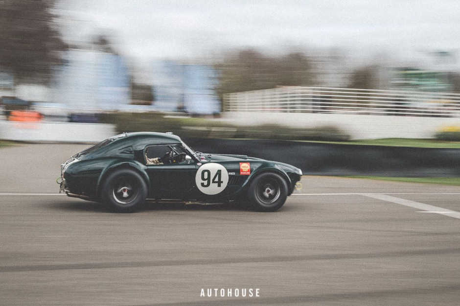 GOODWOOD 75MM (174 of 537)