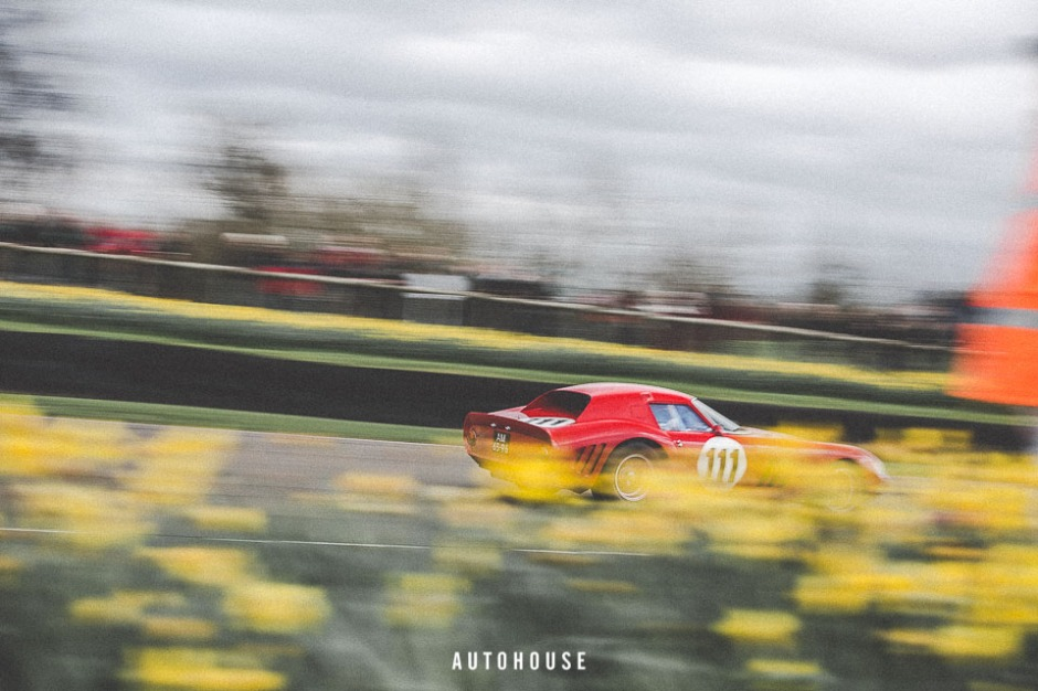 GOODWOOD 75MM (175 of 537)