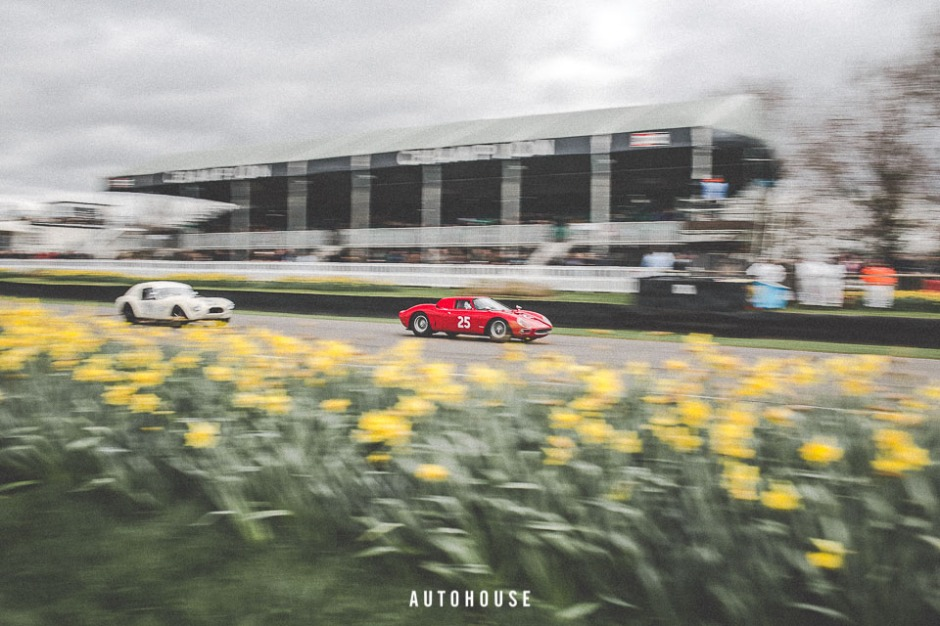 GOODWOOD 75MM (176 of 537)