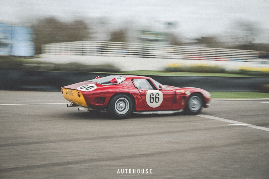 GOODWOOD 75MM (177 of 537)
