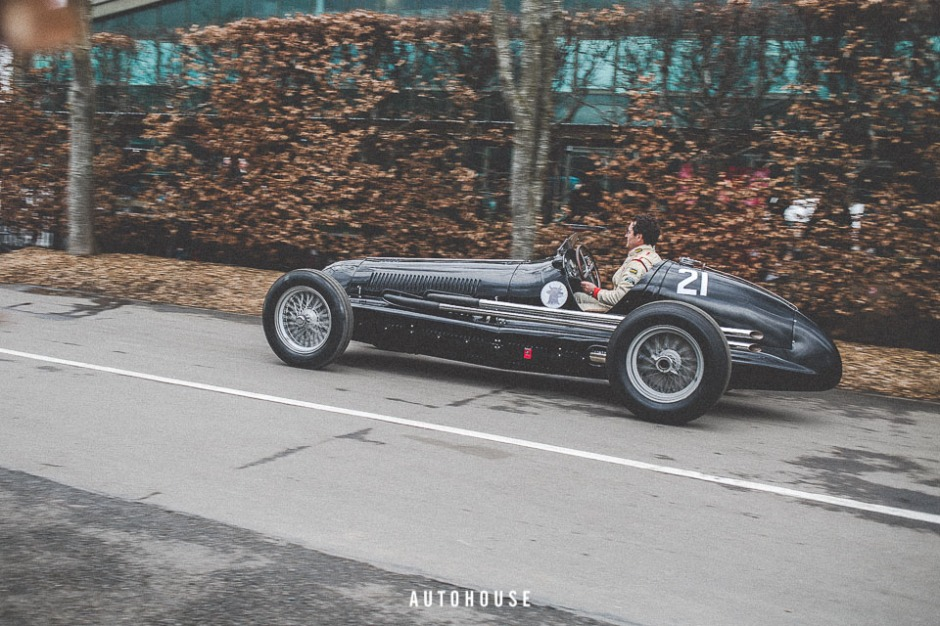 GOODWOOD 75MM (18 of 537)