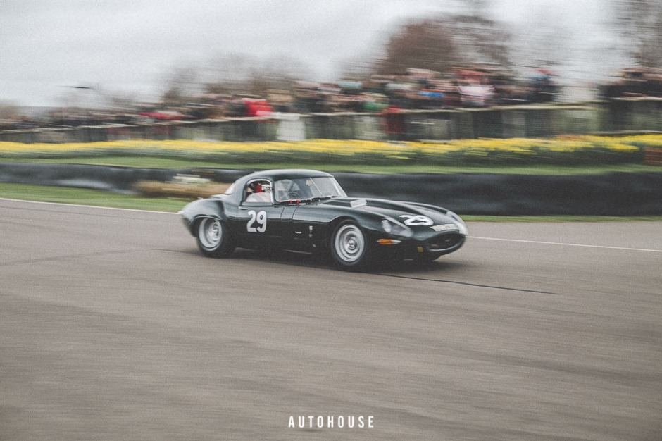 GOODWOOD 75MM (180 of 537)