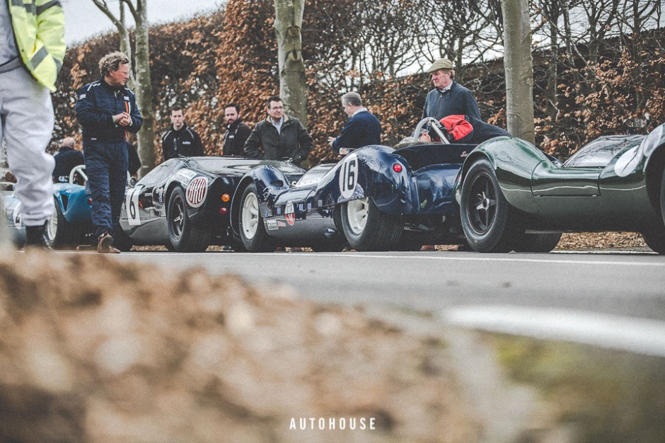 GOODWOOD 75MM (193 of 537)