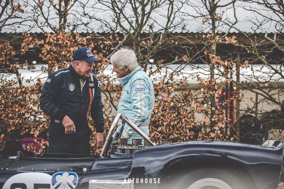GOODWOOD 75MM (194 of 537)