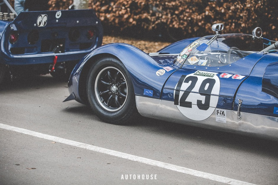 GOODWOOD 75MM (195 of 537)