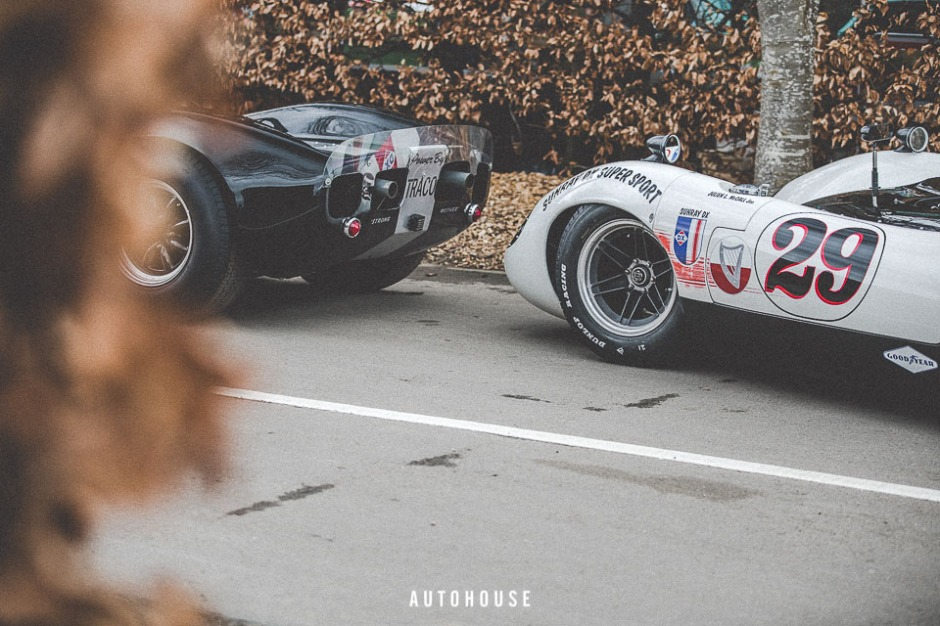 GOODWOOD 75MM (198 of 537)