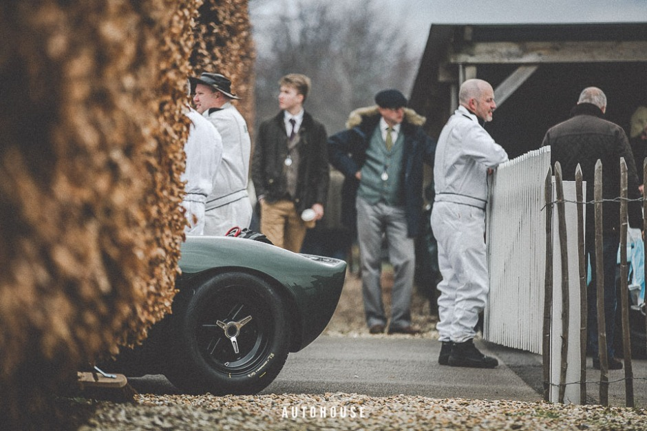 GOODWOOD 75MM (199 of 537)
