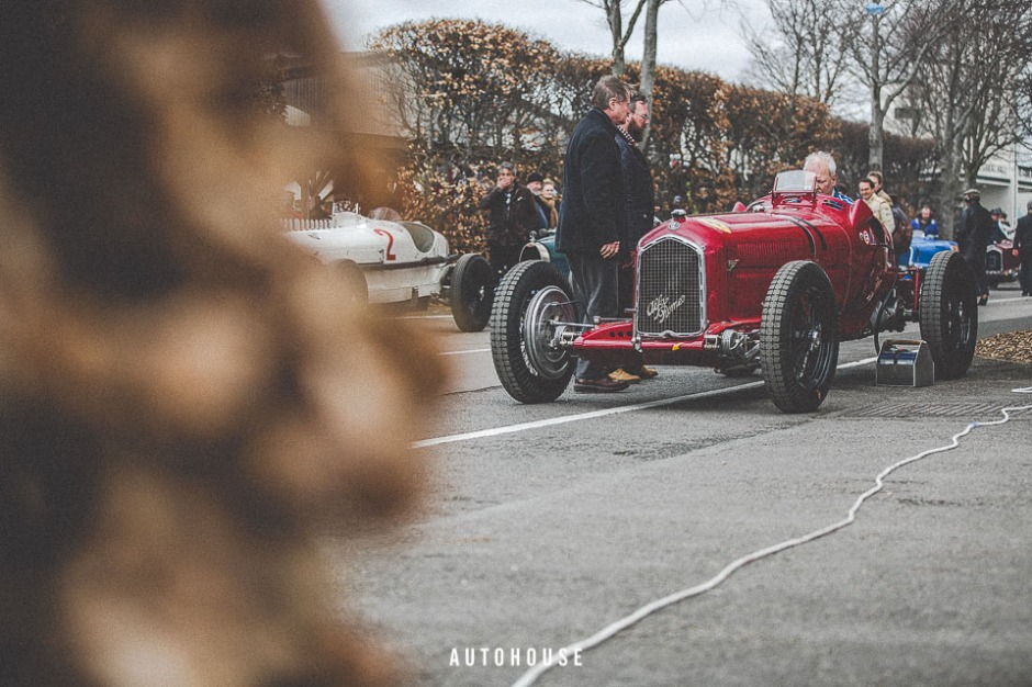 GOODWOOD 75MM (20 of 537)