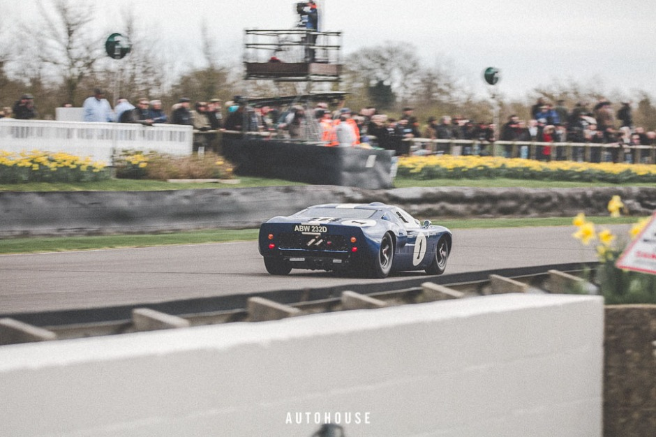 GOODWOOD 75MM (202 of 537)