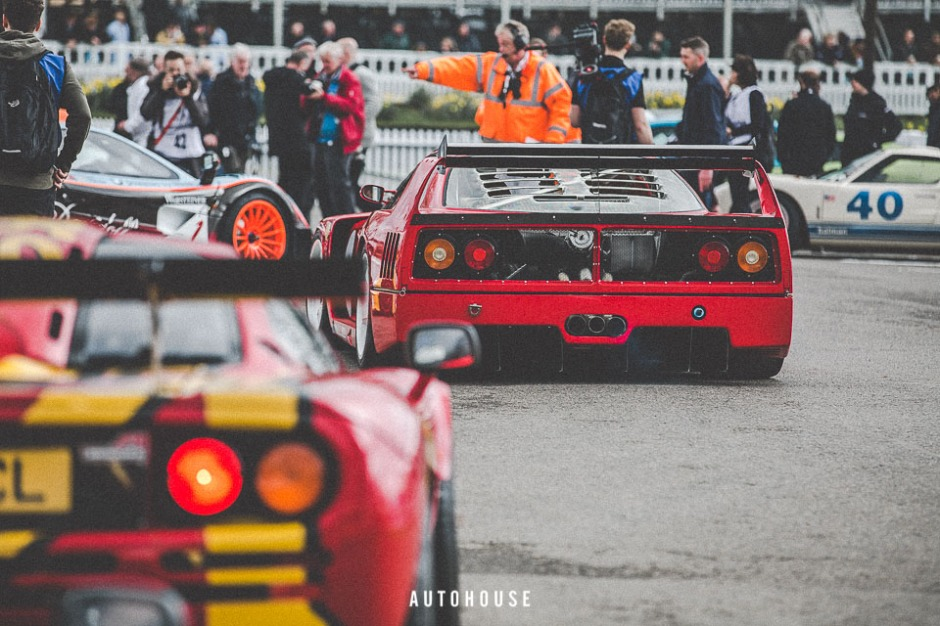 GOODWOOD 75MM (206 of 537)
