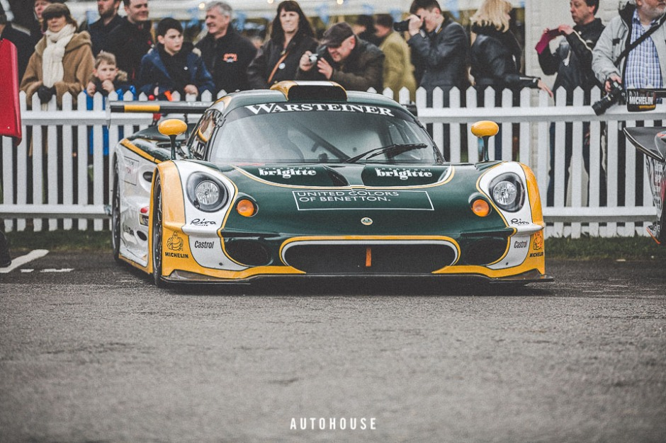 GOODWOOD 75MM (208 of 537)