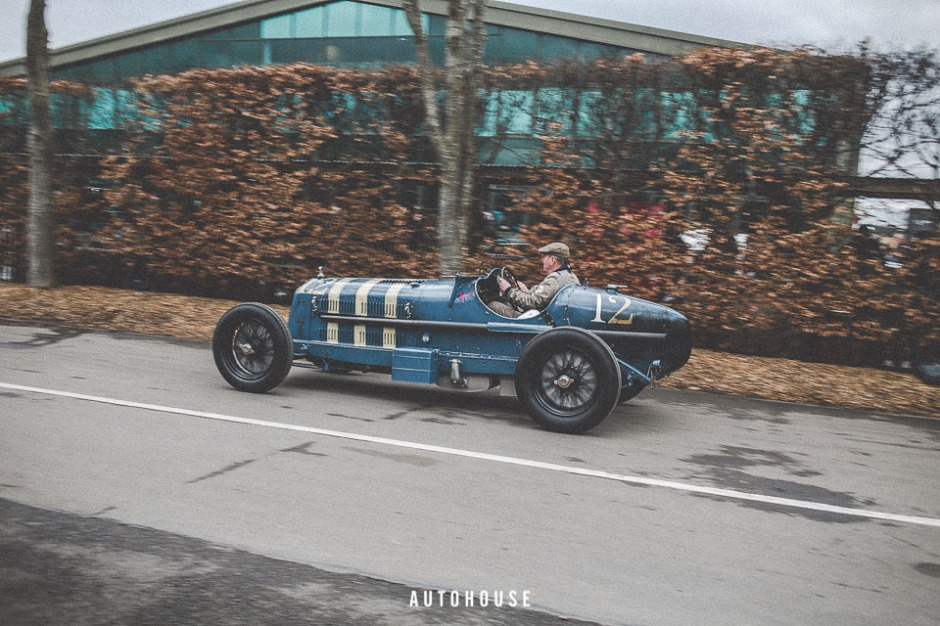GOODWOOD 75MM (21 of 537)