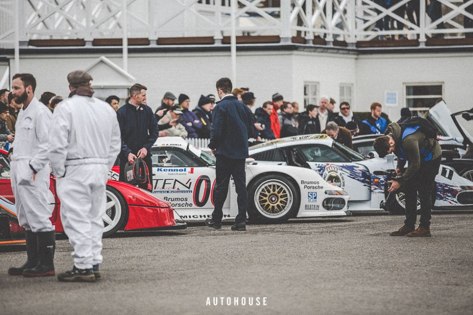 GOODWOOD 75MM (212 of 537)
