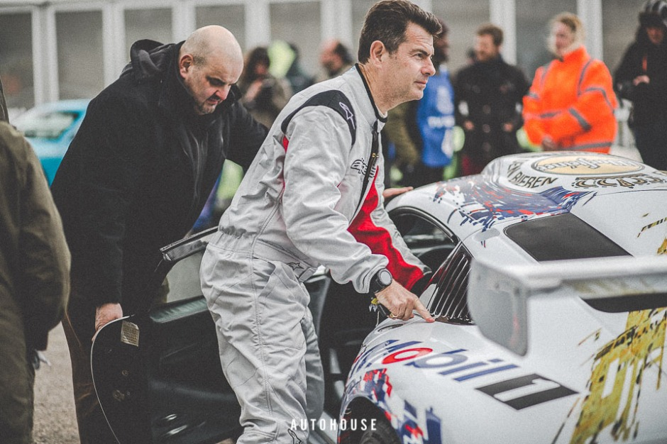 GOODWOOD 75MM (215 of 537)