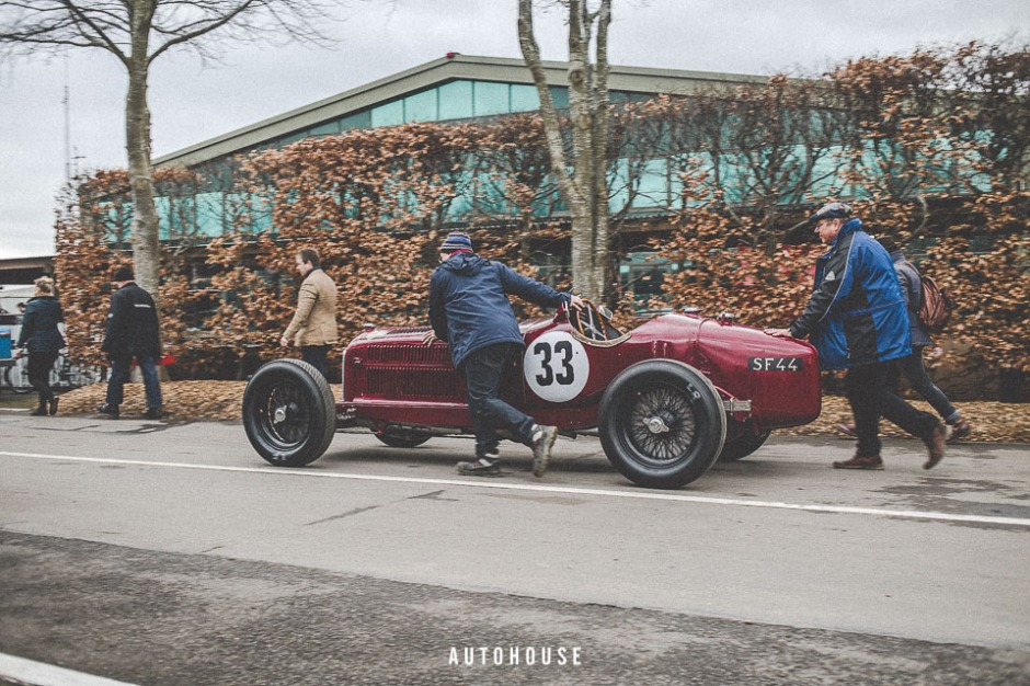 GOODWOOD 75MM (23 of 537)