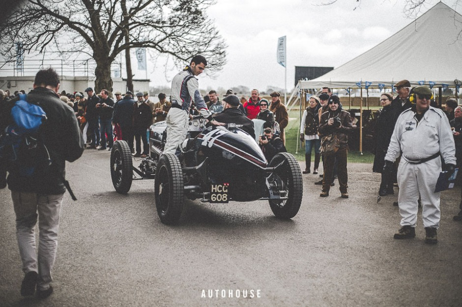 GOODWOOD 75MM (233 of 537)