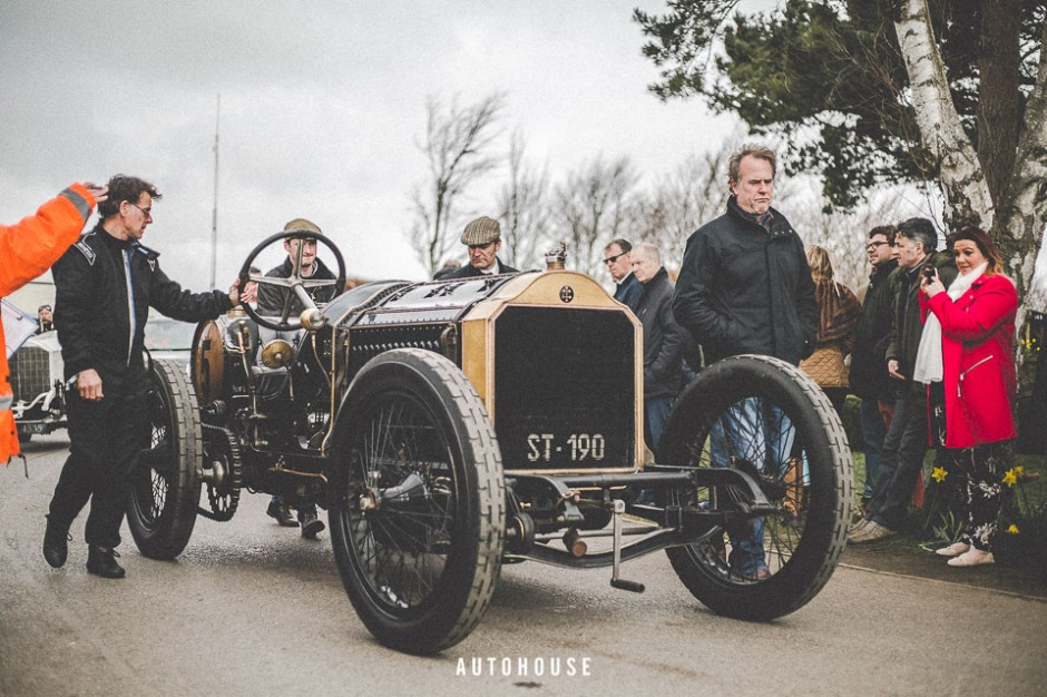 GOODWOOD 75MM (236 of 537)