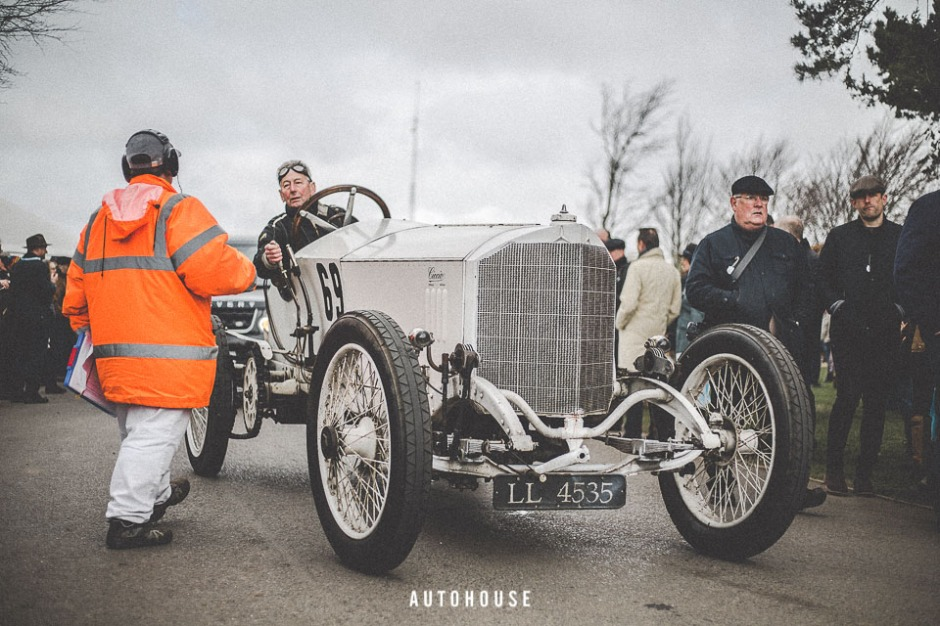 GOODWOOD 75MM (237 of 537)