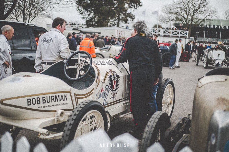 GOODWOOD 75MM (239 of 537)