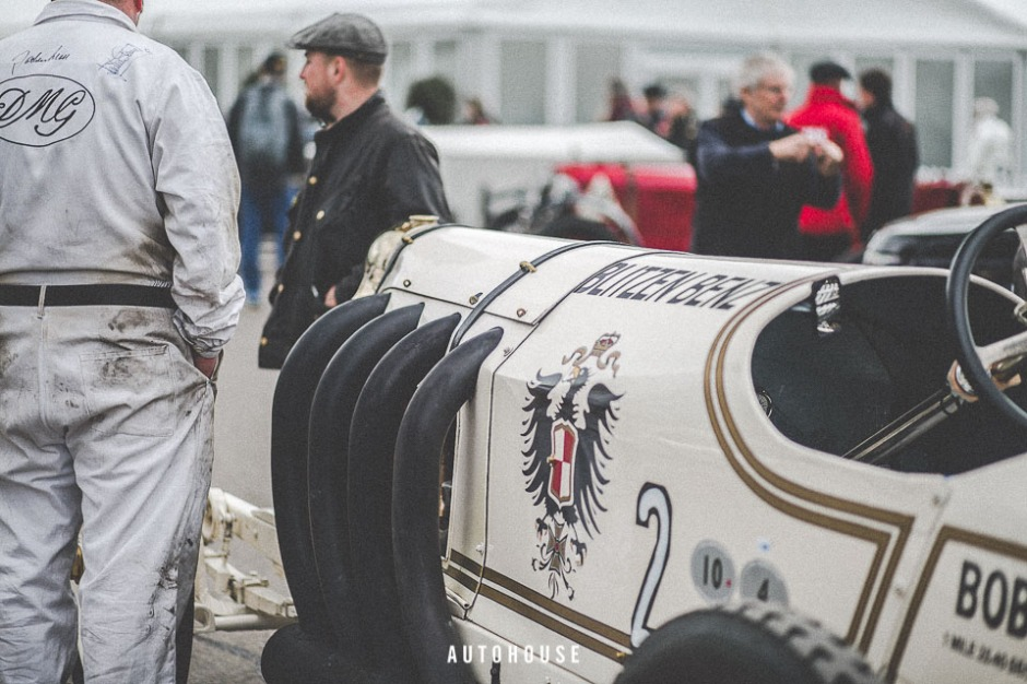 GOODWOOD 75MM (241 of 537)
