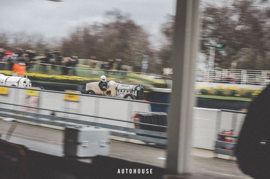 GOODWOOD 75MM (242 of 537)