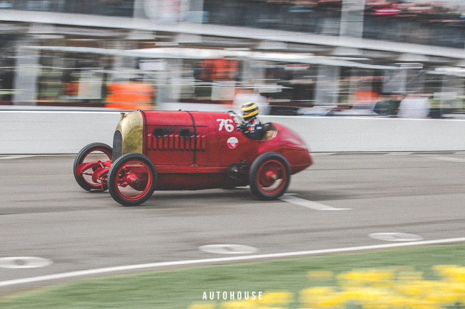 GOODWOOD 75MM (243 of 537)