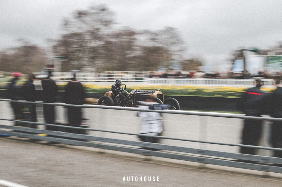 GOODWOOD 75MM (244 of 537)