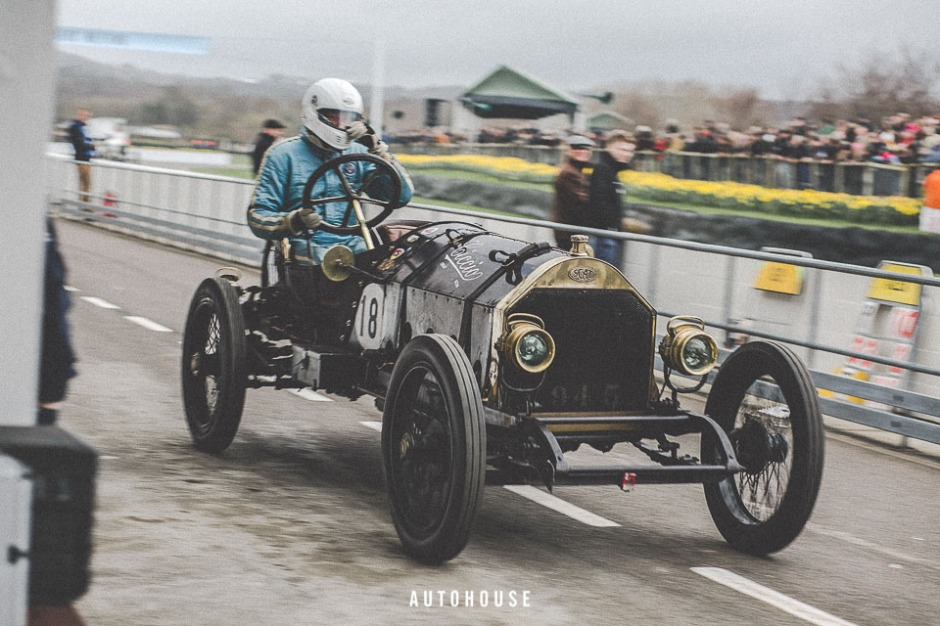 GOODWOOD 75MM (246 of 537)