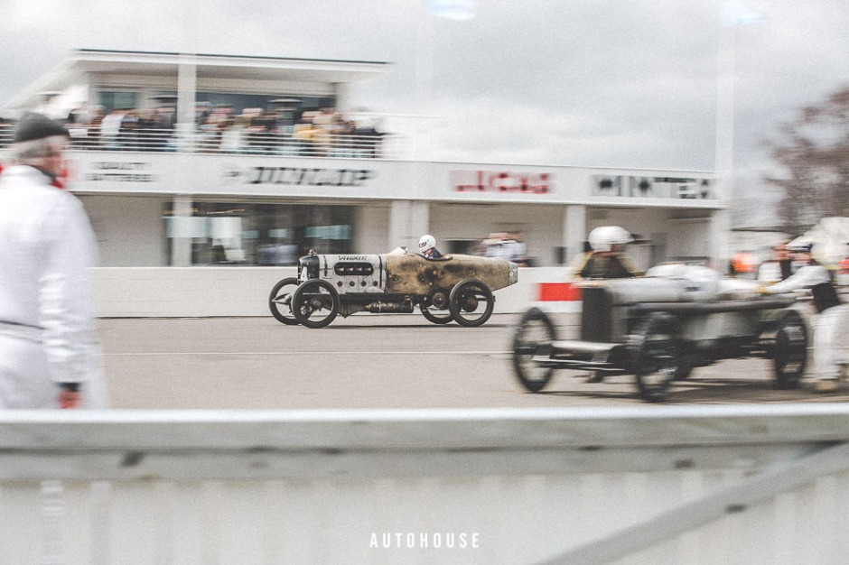 GOODWOOD 75MM (250 of 537)