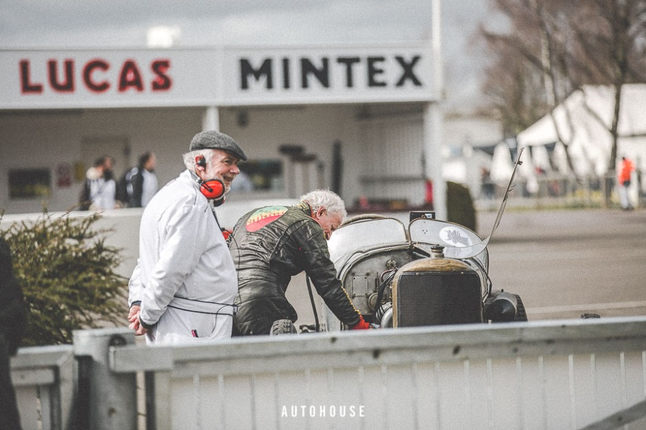 GOODWOOD 75MM (251 of 537)